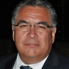 Ing.Javier Ortiz Radillo