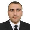 Bashar Noori