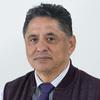 Dr. Manuel Soto Martínez