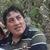 Freddy Goyo Lipa Aguilar