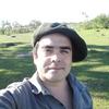 SANTIAGO QUINTERO