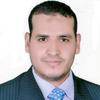 Hesham Kotb