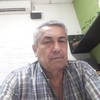 Osmin Pineda