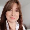 Ruth Badillo Delgado
