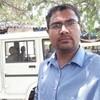 Dr Utpal Saikia