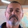 Horacio Saravia