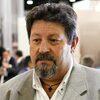 Cristian Fischl