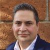 Diego Braña Varela