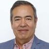 Arturo Gerardo Valdivia