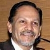 Dr. Assad Heneidi