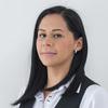 Ing. Alma Rosa Peña