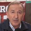 Alberto Chessa