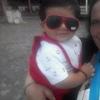 Lorena B C