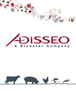 Adisseo