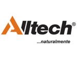 Alltech do Brasil