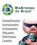 BioAromas do Brasil