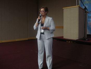 Dr. Elisabete Gonzales - Vários