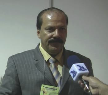 Porcesamiento en Pollos: Ing. Cervantes Lopez con engormix.com - Varias