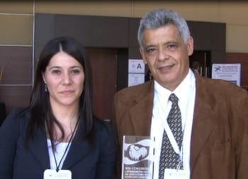 XXII Congreso Latinoamericano de Avicultura 2011 - Various