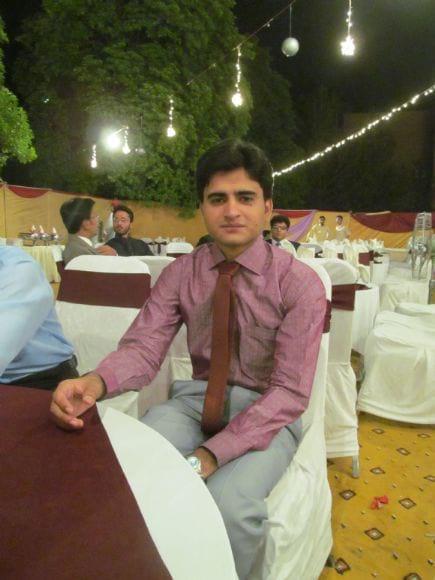 waseem pics | Photo 24672