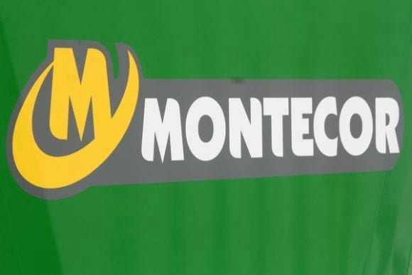 Industrias Montecor - Monte Buey (Córdoba) - Presentación de 2 nuevos Mixers Montecor