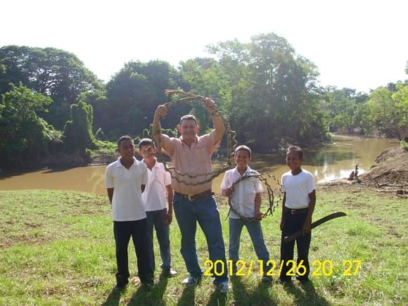 AGRO ECOLOGIA EDUCATIVA - Varias