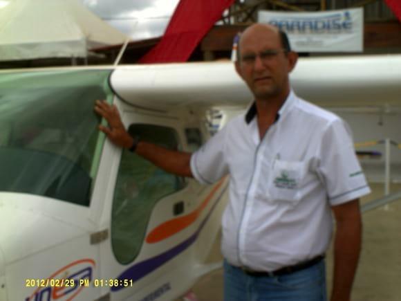 Marivaldo Vieira Ramos - Vários
