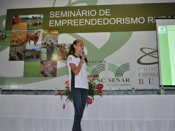 Programa Empreendedor Rural - Programa Empreendedor Rural