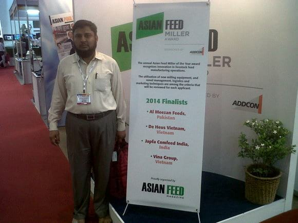 dr Abdulla - Various