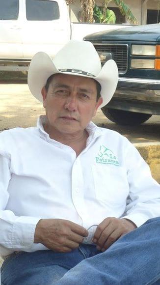 mvz Manuel Leyva Sanchez - Varias