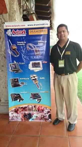 AMVERAJ 2014 Tepatitlan, Jalisco, México - EVENTOS