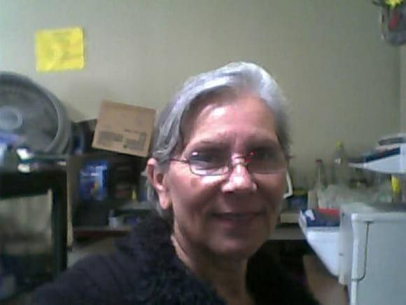 Marta Arroyo Bonilla - Varias