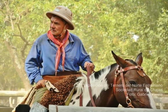 especial de terneros (en el tobia) - fotos de chcocho cavallaro