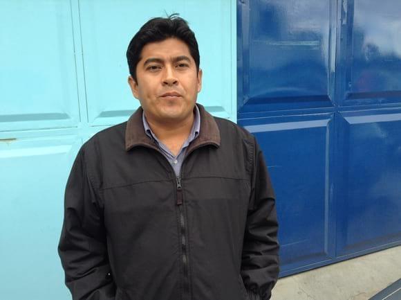 Gerardo - Varias