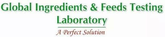 My Lab Logo - Irfan in Lab