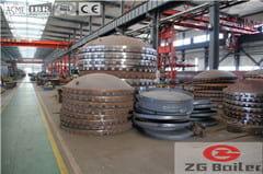 zg factory2 - Various