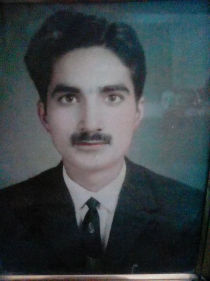 Dr Tariq Mahmood Anjum - Casos clínicos