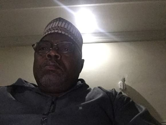 Bashir ibrahivm - Casos clínicos