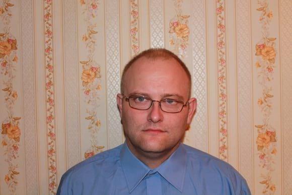 Brian Vendelboe - Casos clínicos