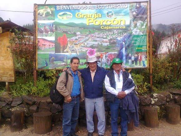 www.agriperia.com - angpipitahaya
