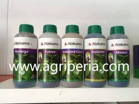 www.agriperia.com - ang