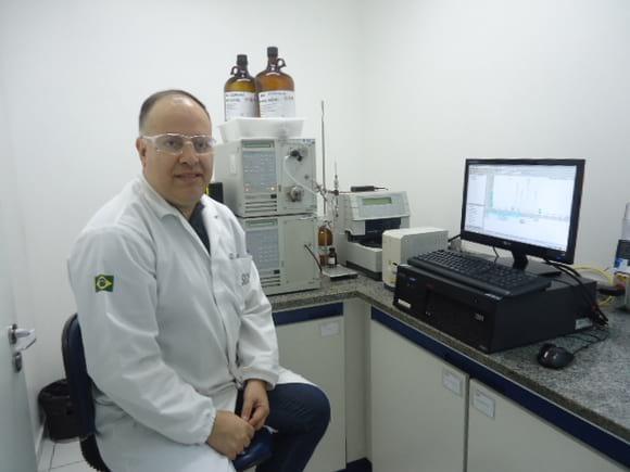 Carlos Rodrigues - Pessoal