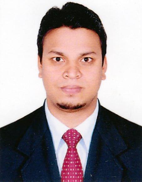 Foyez Ahmed - Clinical issues