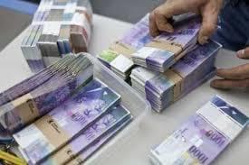 Emprestar dinheiro - Casos clínicos