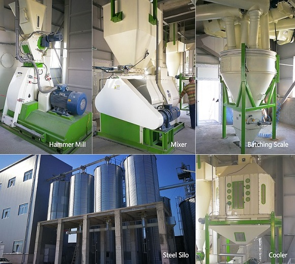 Romania Enigneering installation is completed successfully - Clinical issues