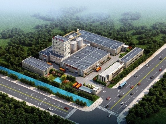 ZHENG CHANG fourth generation of maturing technology - Clinical issues