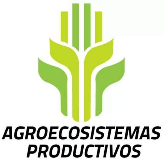 Agroecosistemas Productivos SPR de RL de CV - Semilla de maíz CP-569