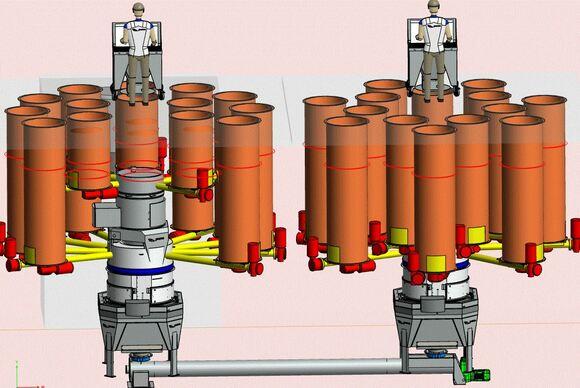 Micro dosificación 4 - www.jesma.com
