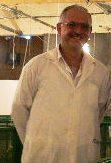 Assist prof. Dr. Kamaran Abduljalil Abas - Personal
