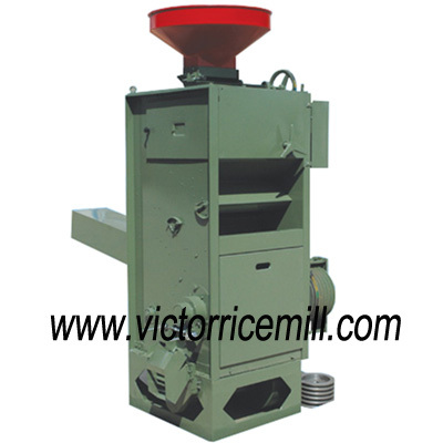 sb rice mill machine for sale - Clinical issues